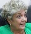 Gisela Alonso