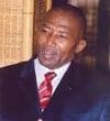 Fulbert Amoussouga